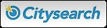 https://towingingeorgetowntexas.com/wp-content/uploads/2018/07/citysearch_logo-1-154x41.png