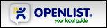 https://towingingeorgetowntexas.com/wp-content/uploads/2018/07/openlist-logo-154x41.png