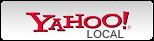 https://towingingeorgetowntexas.com/wp-content/uploads/2018/07/yahoo_local_logo-1-154x41.png