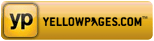 https://towingingeorgetowntexas.com/wp-content/uploads/2018/07/yellowpages-1-154x41.png